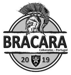 bracara match 2019